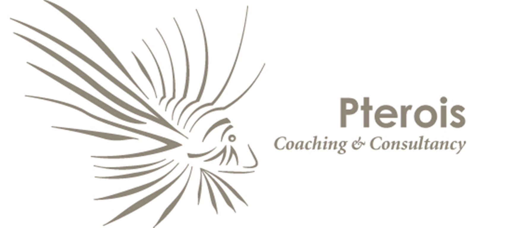 Pterois Coaching & Consultancy
